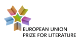 European Union Prize for Literature
