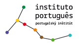 Portugalský inštitút