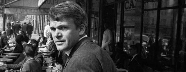 Milan Kundera, 1969