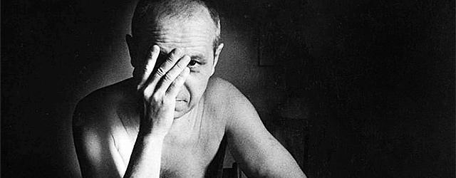 Rudolf Sloboda (1938 - 1995)