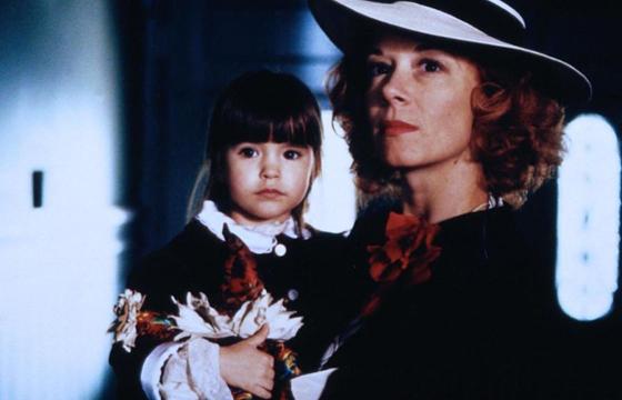 Nemecký TV film Else (1999)